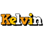 Kelvin-designstyle-cartoon-m