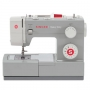 ghk-singer-4411-heavy-duty-sewing-machine-mdn-1